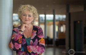 portretfotograaf-fotograafHeerhugowaard-Gerda-Venema-01